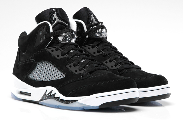 Release Date: 11/29/13 Price: $170