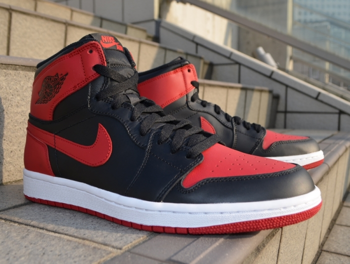 Release Date: 12/28/13 Price: $140