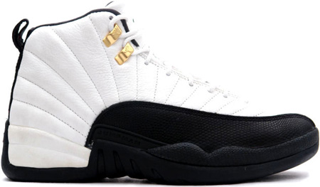 Release Date: 12/14/13 Price: $170