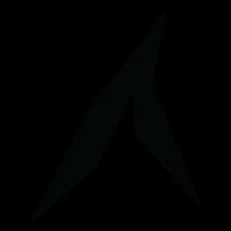 admittedlogo4web