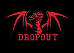 DOUdragon4web