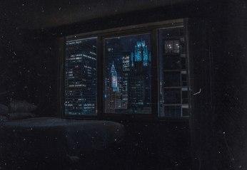 haveair-2018-photography-12