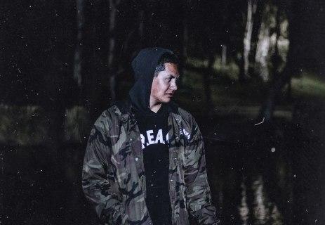 haveair-2018-photography-60